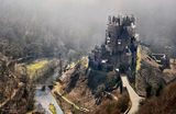 Burg Eltz (Eltz Castle), Germany ; comments:38
