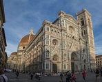 Санта Мария дел Фиоре - Дуомо, Флоренция ; comments:10