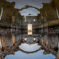 Огледалната църква ; comments:13