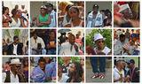 Лицата на Куба ; comments:14