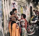 Джайпурски истории ; comments:62