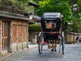 улиците на Киото ; comments:5