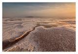 Соленото езеро Асале. ; Comments:30