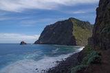 Мадейра ; comments:8