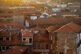 Залезно Порто ; comments:9