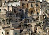 Матера - градът на камъните ; comments:13