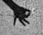 Игра със сянка ; comments:12