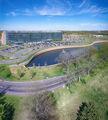 Новата болница в Русе ; comments:12