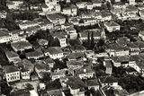 Берат, Албания ; comments:13