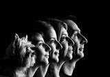 Семеен портрет (идеята е взаимствана от Мартин Бенет) ; comments:64