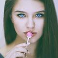 lollipop ; comments:36