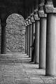 Теория за арките... ; Comments:31