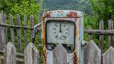 Картел на горивата... ; comments:2