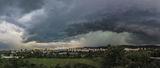 Бурята идва ; comments:5