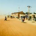 Жълт код Африка.. ; comments:15