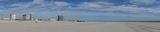 Златни пясъци ; comments:5