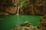 Еменски водопад ; comments:25