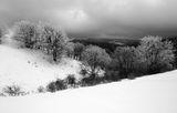Зимна импресия - Врачански Балкан ; comments:46