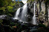 Боянски водопад. ; Comments:8