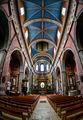 Катедрала в Blois - France ; comments:12