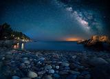 Там където звездите се раждат ; comments:42