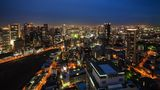 Нощна Осака! ; comments:60