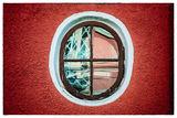 един друг прозорец ; comments:4