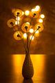 нощна лампа ; comments:23