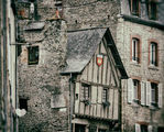 Dinan ; comments:22