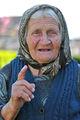 На 86, но все още иска да командва . . . ; Comments:1