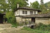 Къща от село Боженци ; Comments:5