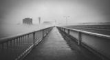 Peace Bridge,Canada ; comments:21