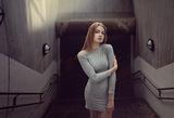 Розалия ; comments:31