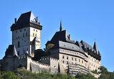 Замъкът Карлщайн ; comments:29