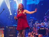Милена - 30 г. на сцена ; comments:8