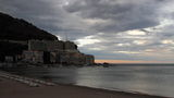 Partly Cloudy Morning in Rafailovići, Montenegro ; Comments:18
