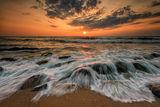 Изгревно море ; comments:27