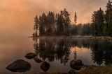 Изгревни мъгли ; comments:27