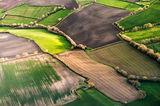 Някъде над Уелс ; comments:48