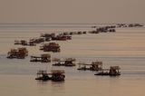 Рибарско селище - Мианмар ; comments:34
