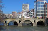 Габрово - мост над Янтра ; comments:16