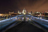 St Paul's Cathedral ; comments:33
