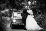 Сватба е ! ; comments:6