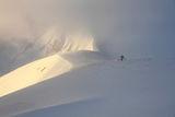 Усещане за планина - Рила ; comments:80