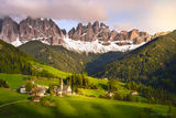 Santa Maddalena ; comments:65