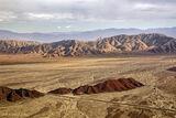 Nazca, Peru ; comments:37
