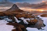 Исландско. ; Comments:65