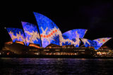 VividSydney2016 ; Comments:8