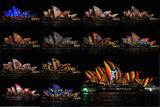VividSydney2016 ; Comments:5