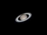 Сатурн. ; comments:15